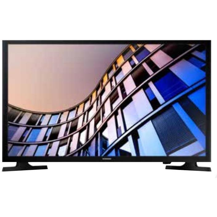 "Samsung UE49M5000AKXZT Serie 5000 Tv LED 49"" Full HD classe A nero"
