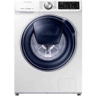 Lavatrice samsung vendita online samsung lavatrici for Lavatrice wifi