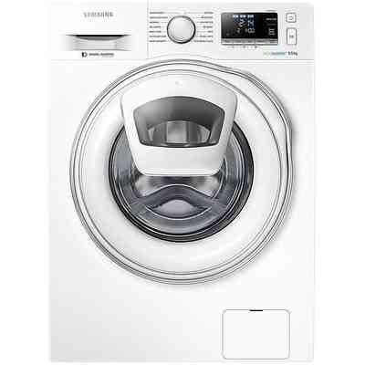 Vendita lavatrici lavasciuga samsung online clickforshop for Lavasciuga samsung