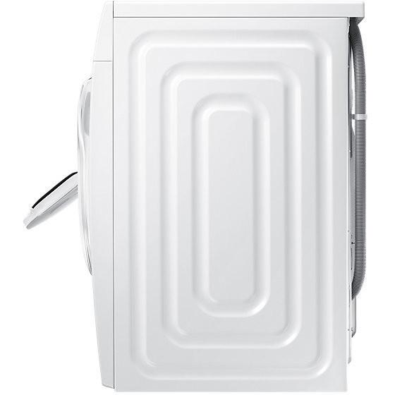 Samsung WW90K6414SW Lavatrice carica frontale 9 Kg 1400 giri/min Classe A+++ motore inverter colore Bianco