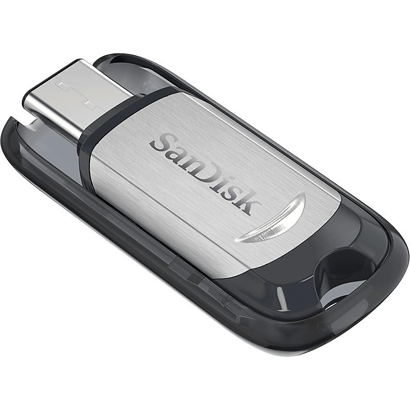 sandisk ultra usb type c 16 gb