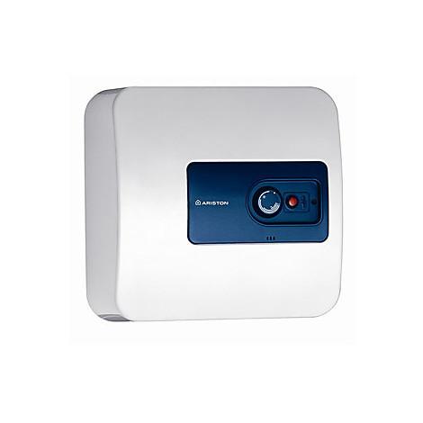 Scaldabagno 10 litri termosifoni in ghisa scheda tecnica - Scaldabagno elettrico rapido ...