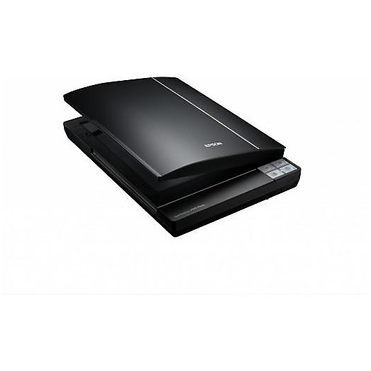 Scanner B11B207312 perfection v370 Epson