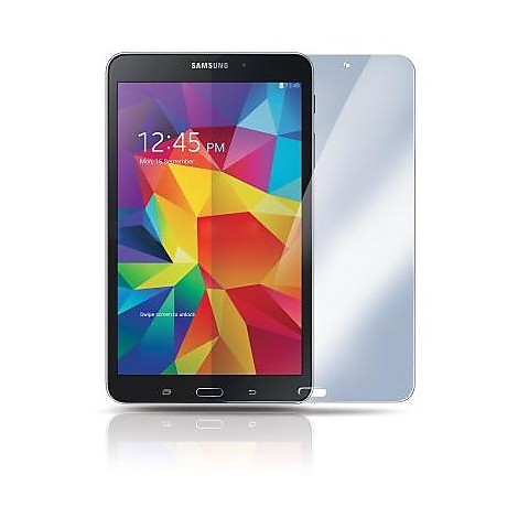 screen galaxy tab 4 8.0