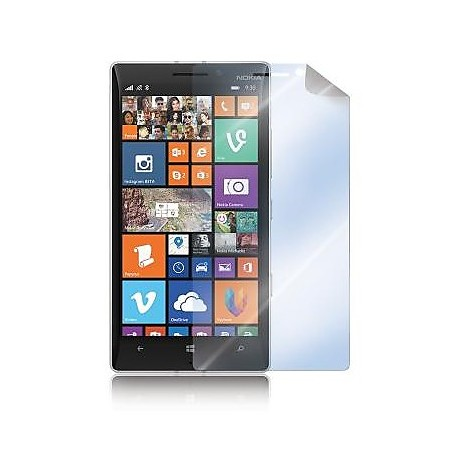 screen perfetto lumia 930