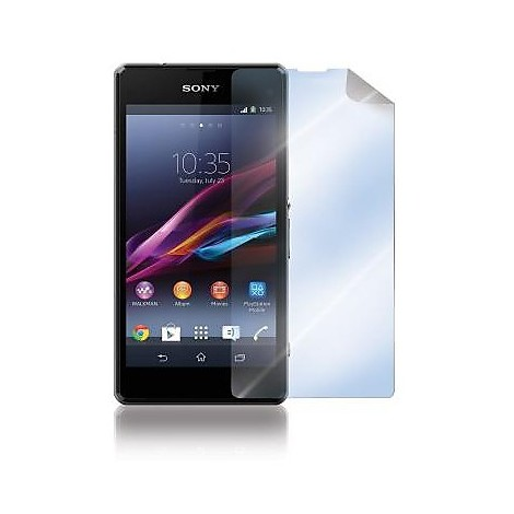 screen perfetto xperia z1 compact