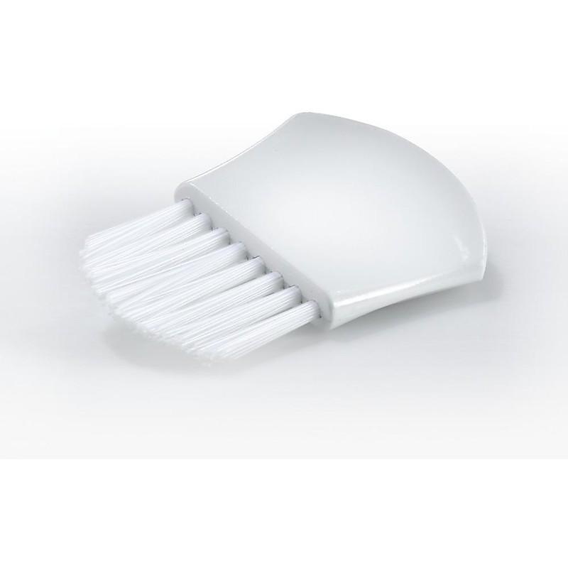 se-9961 braun epilatore wetedry bianco/viola