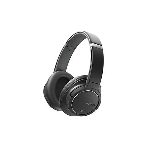 serie zx770bn stereo bluetooth