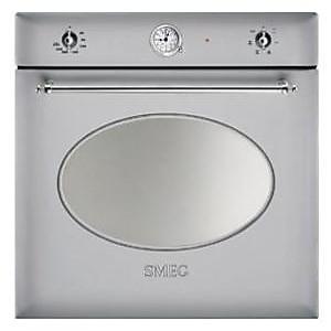SMEG sf-850x smeg forno da incasso 72 litri elettrico classe A-10%