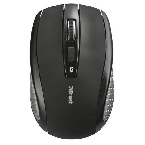 siano bluetooth wireless mouse