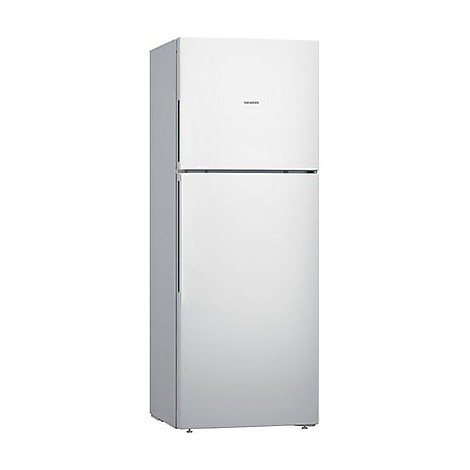 Siemens KD29VVW30 frigorifero doppia porta 264 litri classe A++ bianco