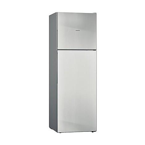 Siemens KD33VVL30 frigorifero doppia porta 300 litri classe A++ LowFrost inox