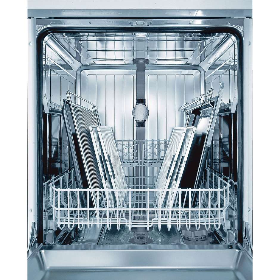 Siemens SZ73000 set completo spazio 51 per lavastoviglie