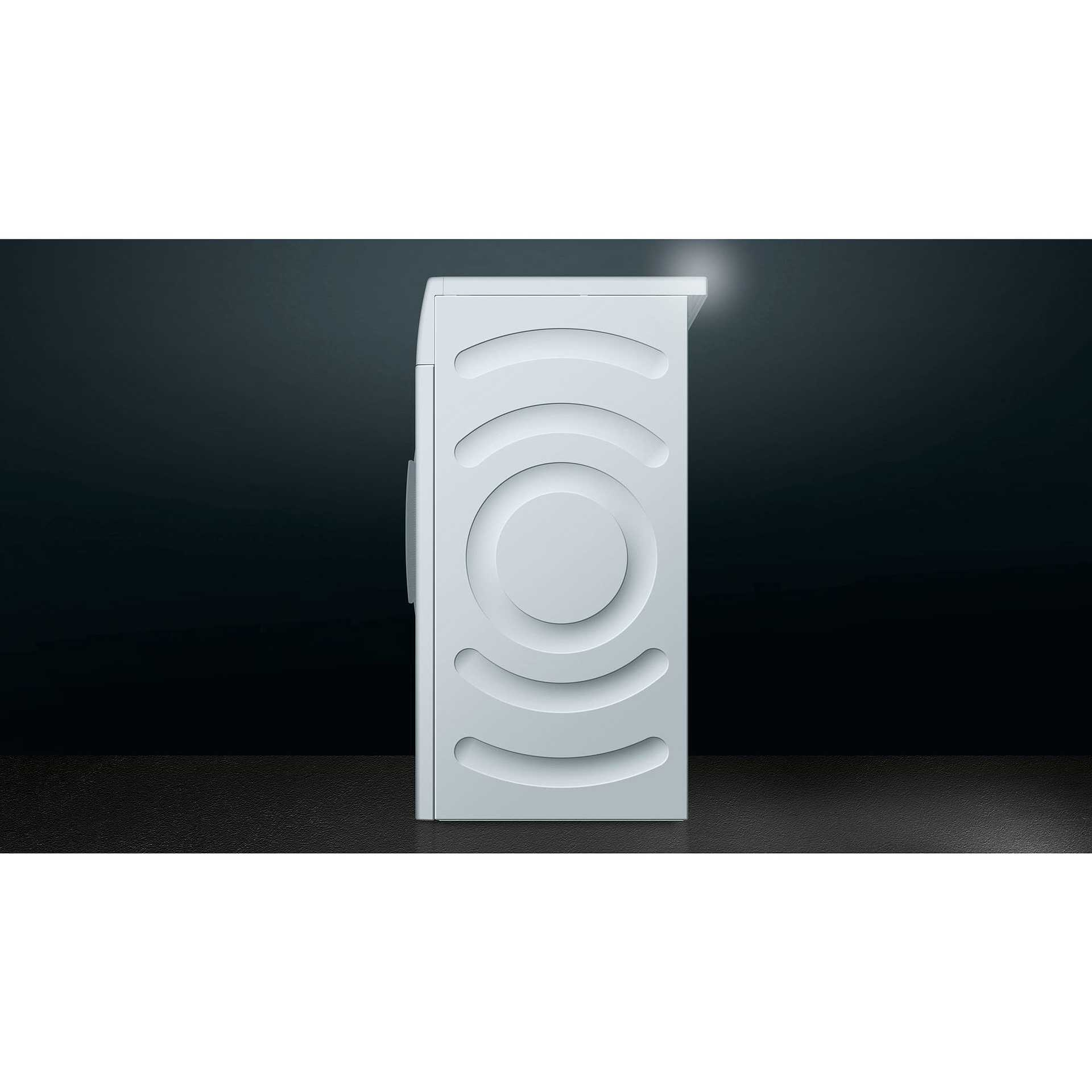 Siemens Ws10t447it Lavatrice 45 Cm Carica Frontale 6 5 Kg