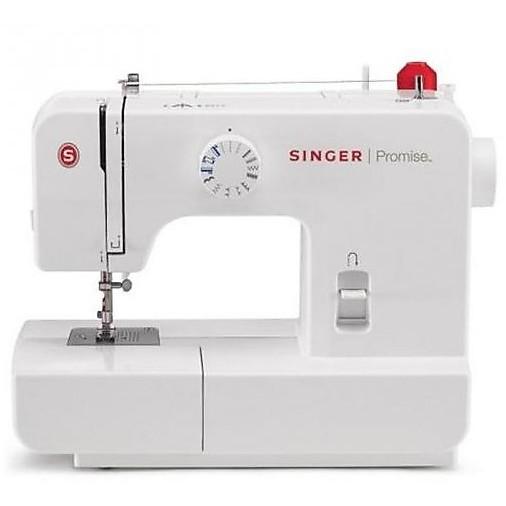 singer macchina per cucire 1408