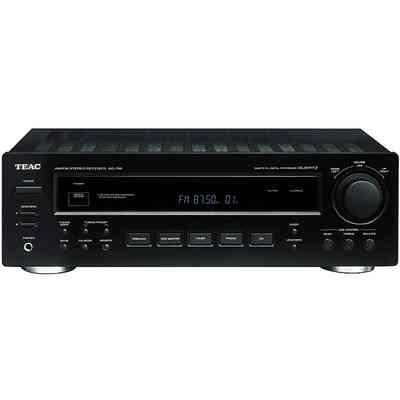 TEAC sintoamplificatore stereo 2x100w