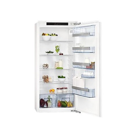 sks-81200f0 aeg frigorifero da incasso classe a++ 222 litri cool ...