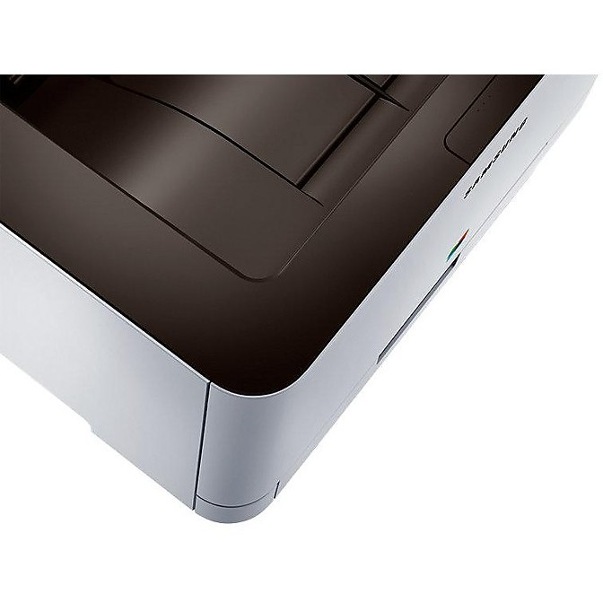 sl-c430 stampante laser colore