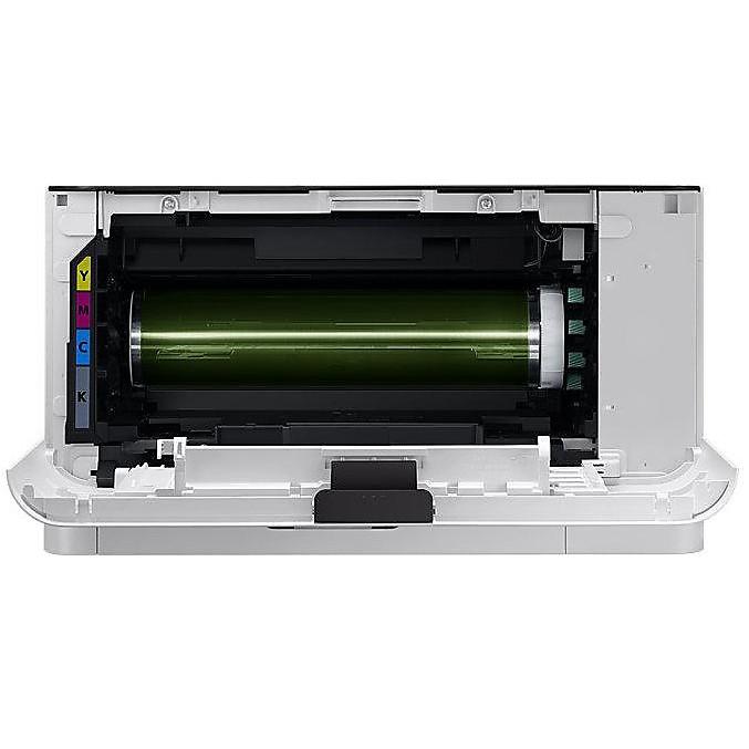 sl-c430w stamp.laser colore wifi