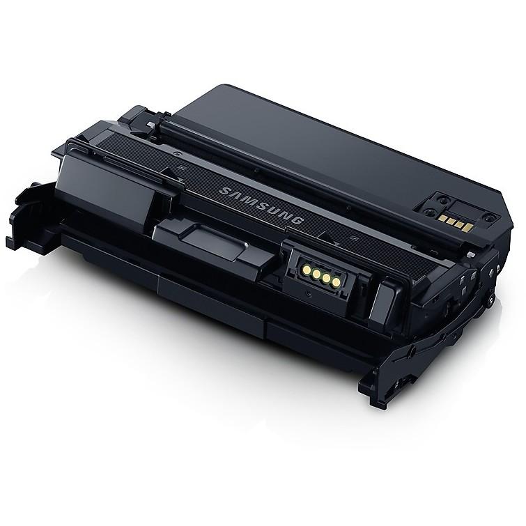 sl-m2875fd multifunzione laser