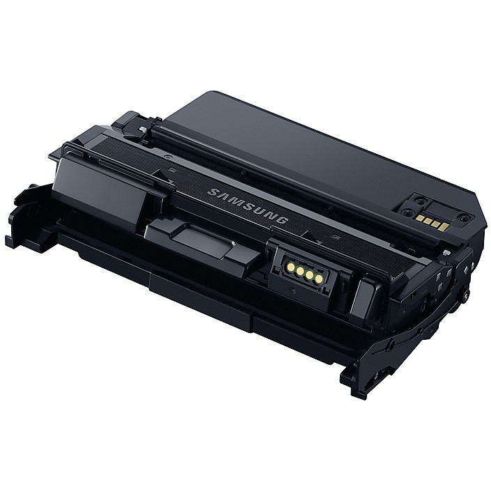 sl-m2885fw multifunzione laser