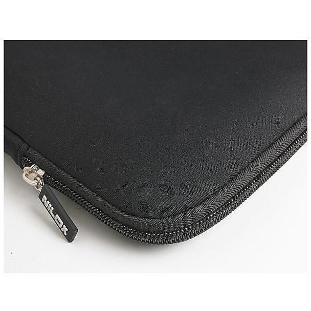 sleeve black 15.6 p