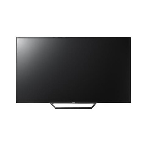SMART TV 32'' KDL-32WD603 LED HD READY