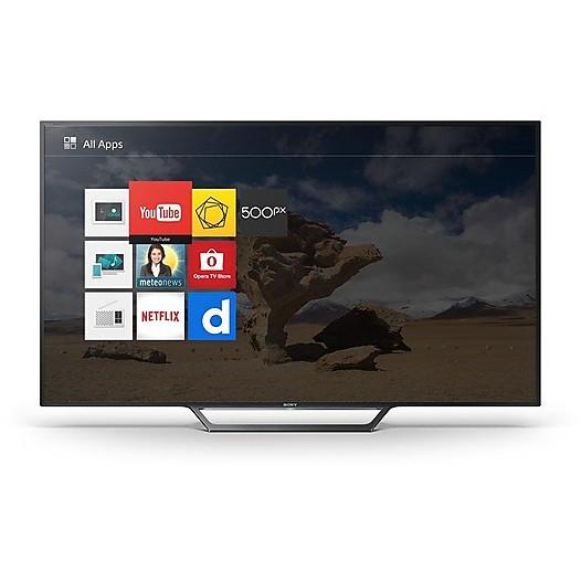 smart tv 40 wd653 led full hd