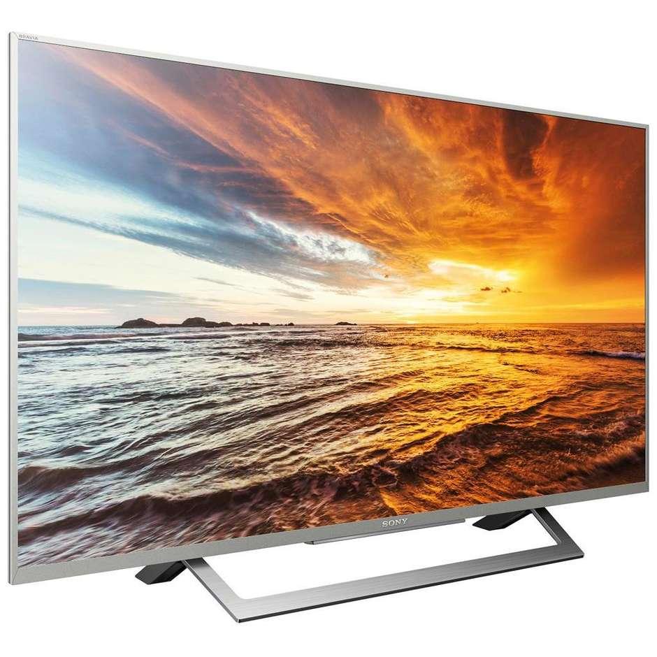 smart tv 49 wd757 led full hd