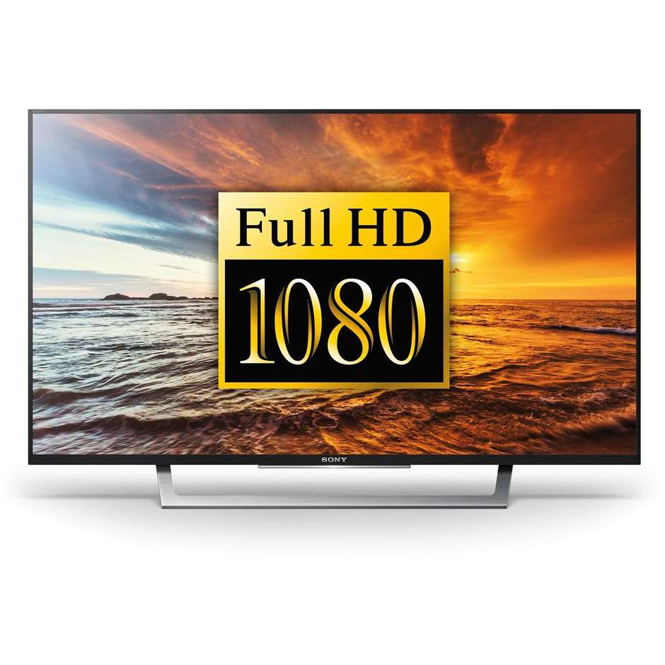 smart tv 49 wd758 led full hd