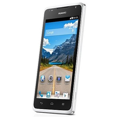 HUAWEI Smartphone ascend y530 white tim huawei android