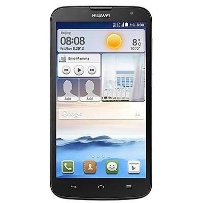 Smartphone Dual Sim