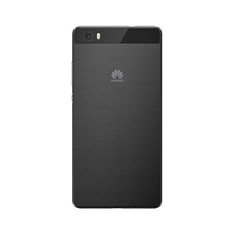 Smartphone huawei ascend p8 lite black