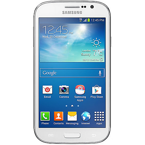 android apps free download for samsung galaxy grand duos