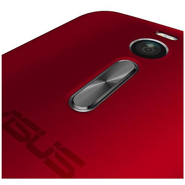 "Smartphone zenfone 2 5,5"" LTE 32GB red"