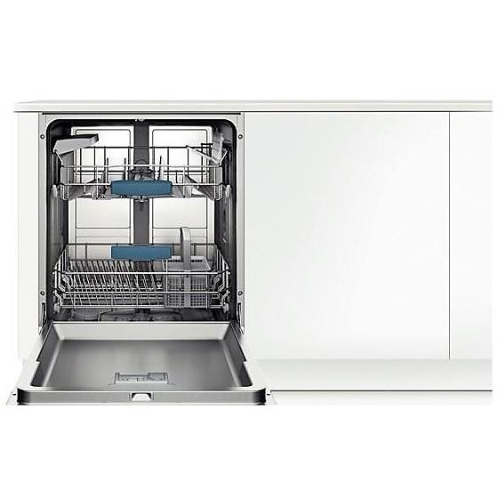 sme-63n20eu bosch lavastoviglie classe a++ 13 coperti