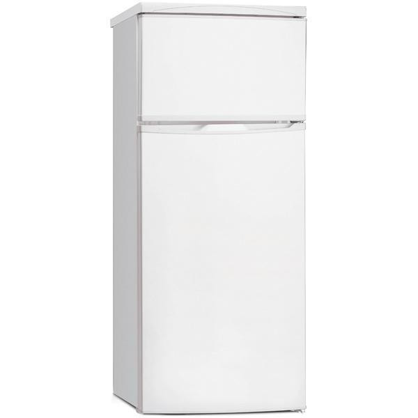 Smeg fd239ap frigorifero doppia porta 227 litri classe a - Frigoriferi smeg doppia porta ...