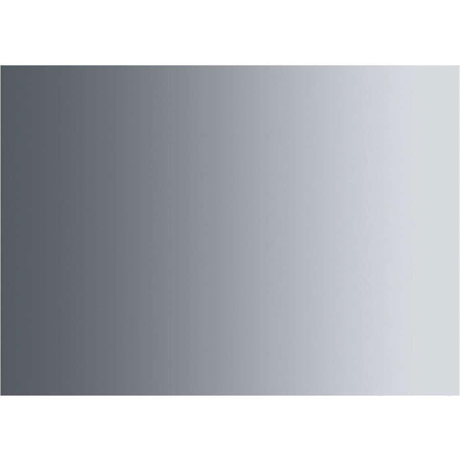 Smeg KITC9X9 schienale inox 90x75 cm per cucine Portofino