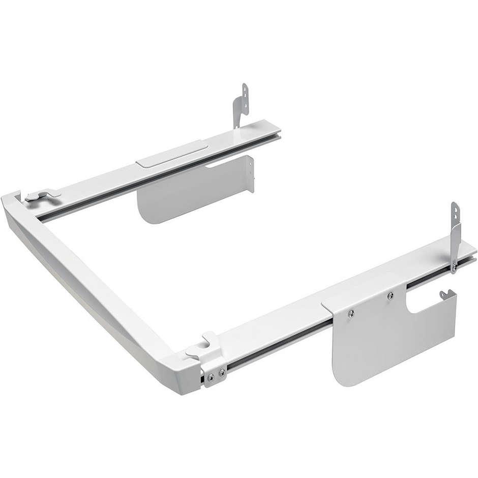 Smeg KITSPF-1 kit per installazione a colonna tra asciugatrici e lavatrici Smeg