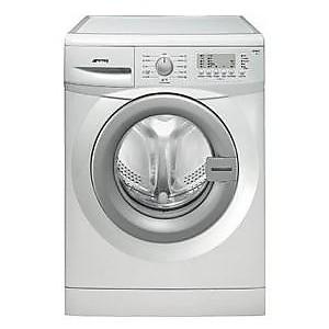 SMEG smeg lavatrice lbs105f2