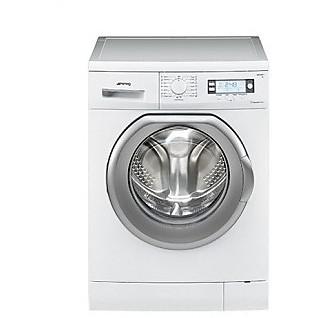 SMEG smeg lavatrice lbw107e-1 Classe A+ caricamento frontale