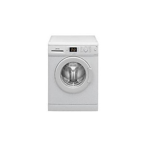 smeg lavatrice sw108d