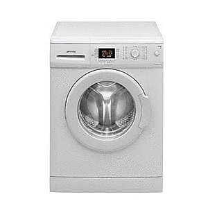 SMEG smeg lavatrice sw108d