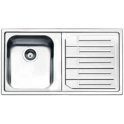 Lavello Cucina 75 Cm.Lavello Cucina Offerte E Vendita Online Lavelli Da Cucina