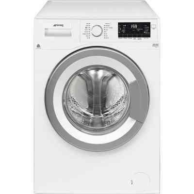 Offerte lavatrici lavasciuga lavatrice 45 cm smeg online for Lavasciuga 45 cm