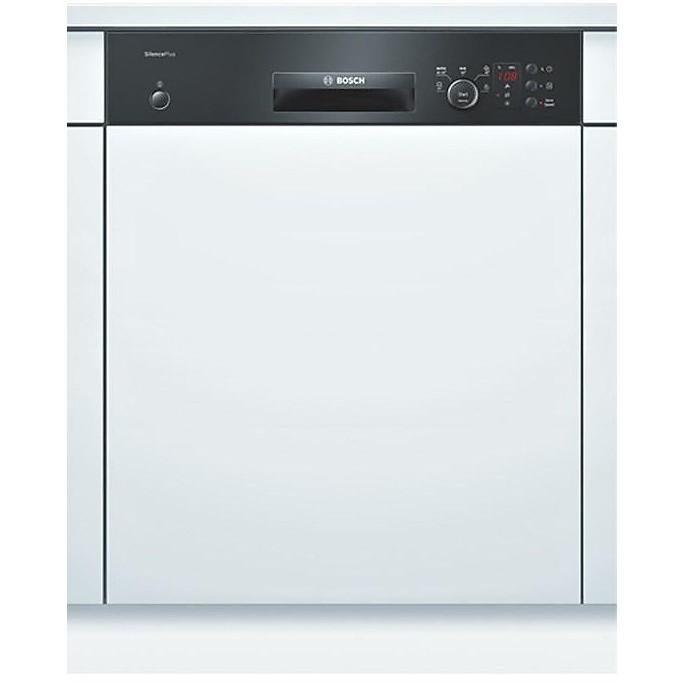 smi-50e86eu bosch lavastoviglie classi a+aa 13 coperti 5 programmi