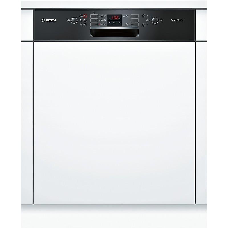 smi-54m06eu bosch lavastoviglie classe a++ 13 coperti
