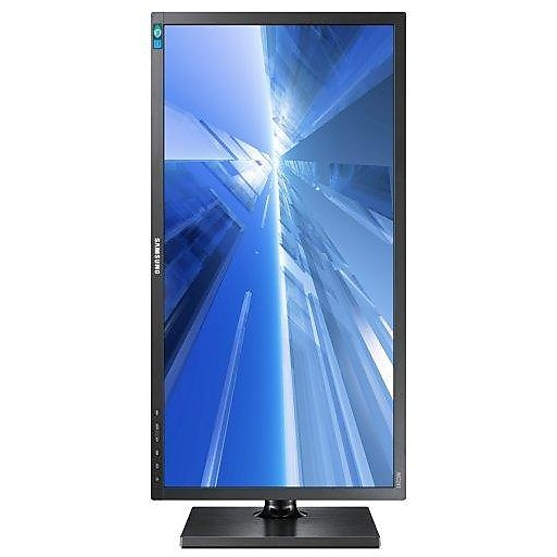 smnc241 monitor 23.6 pcoip