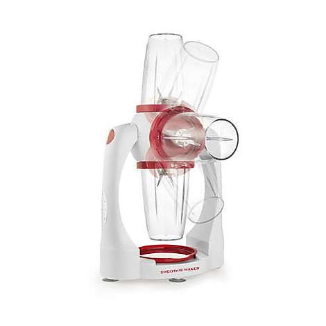 smoothie maker 852 macom frullatore