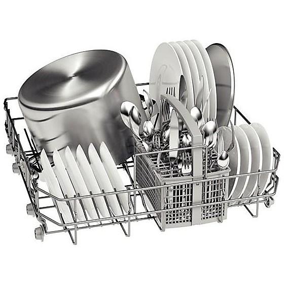 sms-50d22ii bosch lavastoviglie classe a+
